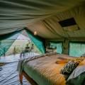 bushmans-plains-camp-okavango-delta-botswana-timbuktu-travel