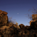 Mapungubwe-Private-Nature-Reserve-Part-2-in-Tff-76red