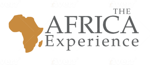The Africa Experience logo